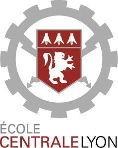 Logo_ECL_carre_Q.jpg