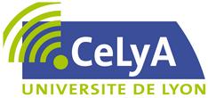 celya_S2.png