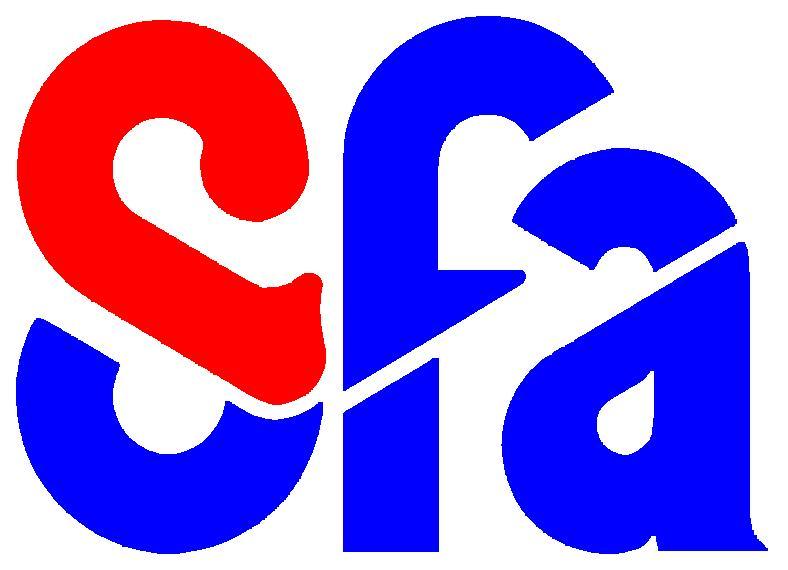logosfa.jpg
